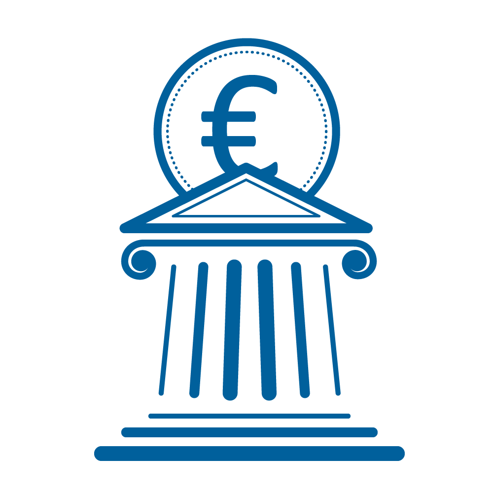 Derecho-Bancario