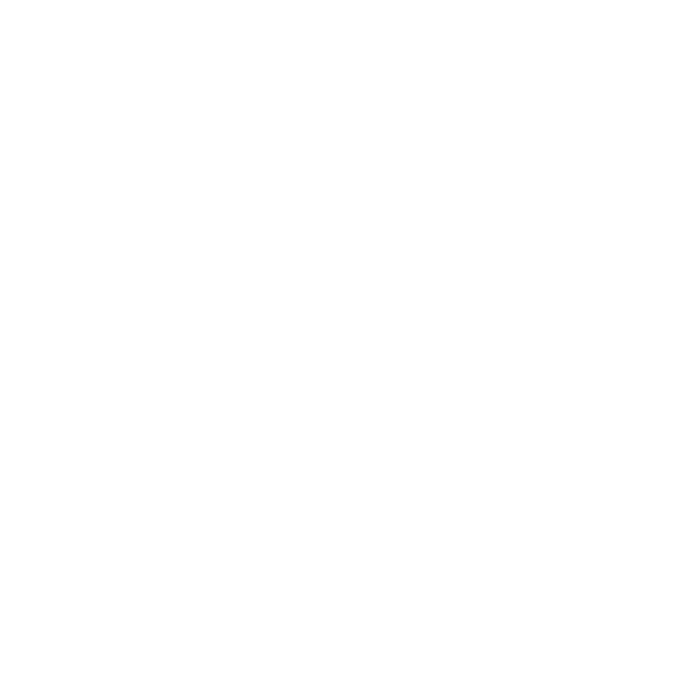 Derecho_Civil_Cónsul_Abogados