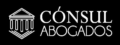Cónsul Abogados
