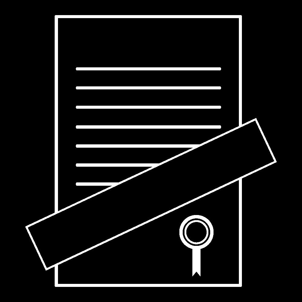 Redacción de contratos de compraventa y arrendamiento